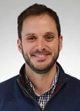 Matt Moshiri President, Verisk Maplecroft