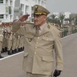Mohamed TIBOUDELT