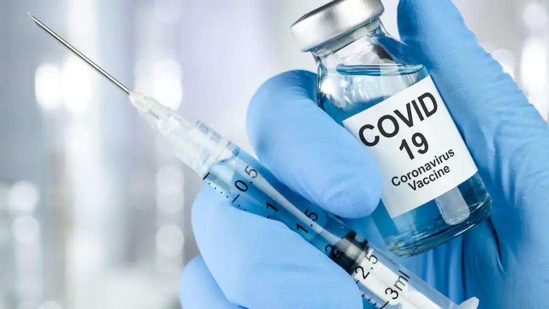 Accès équitable aux futurs vaccins contre la Covid-19 : Sanofi et GSK en première ligne Covid-19-vaccin-1068x601