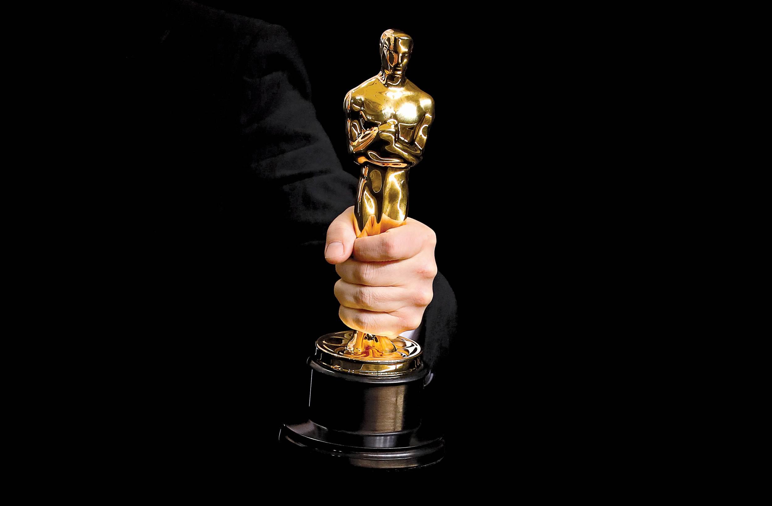 Oscars 2021 : Djafer Kacem représente l'Algérie aux Oscars ...